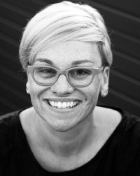 Katherine Johnson-Miller MA, BA (hons), Dipl. Psych. UKCP reg. MBACP