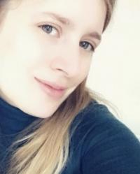 Emma Kehoe, Integrative Counsellor, MBACP Reg DipCouns