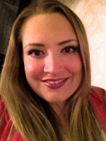 Sarah McFadyen BABCP Accredited Psychotherapist