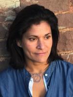 Rachel De Silva MBACP (Accred)