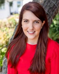 Caroline Plumer MBACP (Accred), MA