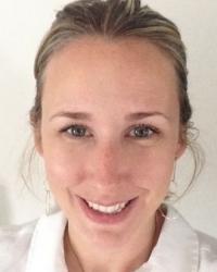 Jemma Austin BABCP Accredited CBT Psychotherapist & EMDR Therapist
