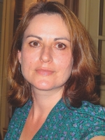 Daniela D'Alessio, Counsellor & Psychotherapist MBACP (Purley/Coulsdon/Reigate)
