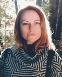 Daniela D'Alessio