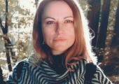 Daniela D'Alessio, Counsellor & Psychotherapist MBACP (Purley/Coulsdon/Reigate) image 1