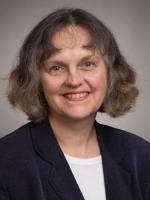 Sally Stutz   Reg MBACP   Dip Couns