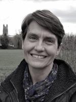 Helen Hadlow BA(Hons) Counselling, MBACP(Reg)