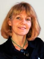 Marlys Davis - Child and Adolescent Psychotherapist