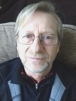 Rick Brown, Counselling At Home