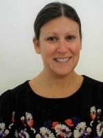 Dr Karen Williams Clin.Psy.D, C. Psychol, MSc, BSc