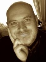 Chris Hoyte - Adv Dip MBACP (reg)
