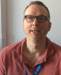 Jan Albertsen (MA BABCP Accred, MBACP Accred)