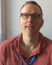 Jan Albertsen