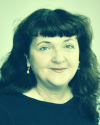 Josephine (Jo) Patten-Walsh BA(Hons) Dip Couns. MBACP Therapeutic Counsellor