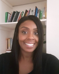 Sophia Shepherd, MA, Dip.Couns,(Registered Counsellor) BSc Psych, MBACP, HCPC