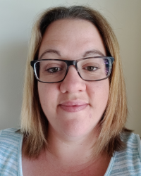 Serenity Counselling Service - Claire Huzzey BA (Hons) MBACP MNCS (accred)