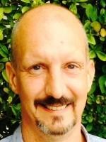 Mark Addis  CBT Therapist RMN, BA Hons PG Cert, PG Dip, MSc CBP BABCP Accredited