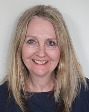 Suzi Cartwright BA (Hons) Integrative-Relational Counselling MBACP