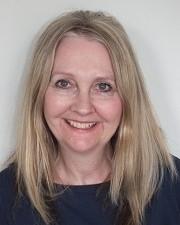 Suzi Cartwright BA (Hons) Integrative-Relational Counselling MBACP