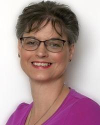 Laura Clifford-Jones   MBACP; LCGI, Adv. Dip. Couns.