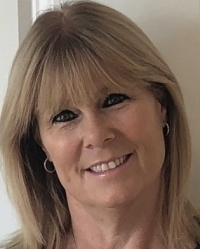 Denise Marshall, BA (Hons.) Counselling, Reg. MBACP
