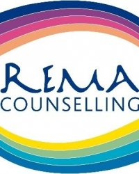 London School of Theology (REMA Counselling)