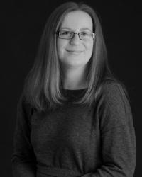 Dr Lindsey Beedie - DClinPsychol
