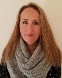 Alison Pickard
