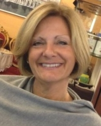 Diana Fisher (FdSc, MBACP) Individual and Couples Counselling and Psychotherapy