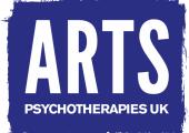 Arts Paychotherapies UK community interest company