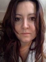 Melanie Padron Golding