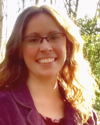 Bethyn Casey