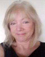 Ann Lowton (Counsellor & Cognitive Hypnotherapist)