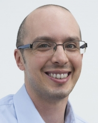 Tony Attard specialising in CBT, working with adults, teens and children.