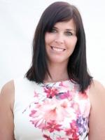 Rebecca Pillay PGDip, PGCert, BA(Hons), MBACP reg.