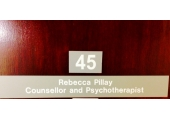 Rebecca Pillay MBACP(Reg.) Psychotherapy for Young People (and Adults). image 5