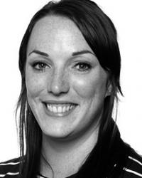Jenny Gibbons MA, BAEd HCPC Art Psychotherapist & Supervisor