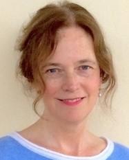 Sarah Payler