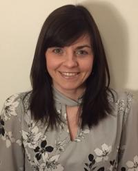 Dr Helen Lister, Clinical Psychologist, HCPC