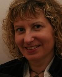 Victoria Harris DIP COUNS Reg  MBACP