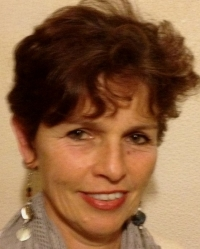 Sharron Drain-Lowe MA Contemporary Therapeutic Counselling, Dip Clin Supervision