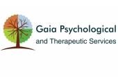 Gaia Psychological and Therapeutic Services