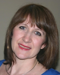 Emma Pryke BACP Registered Therapist, MSc., BA Hons.