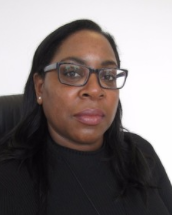 Jacqueline Miller (Dip. Counsellor (MBACP) Reg