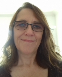 Trudi Mason Registered MBACP Therapeutic & Systemic counsellor