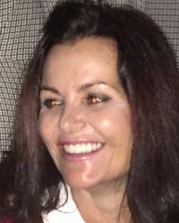 Carol Nudds - MA Child Psych, Dipl-Supv, PG-Dip CAMHS, BA (hons) UKCP