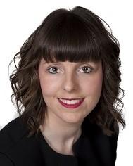 Alison Holmes - Cognitive Behavioural Therapist (CBT) and EMDR Practitioner