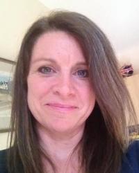 Sally Whittle BA (Hons), Reg. MBACP