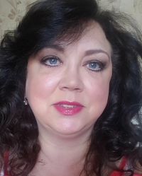 Maria-Ann Bulley