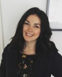Sarah Edge BSc (Hons) Dip. PC PGCE (MSc) PG Dip MBACP Edge Therapy